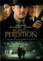 Cesta do zatracení (Road to Perdition)