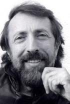 Charles Bernstein