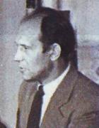Josef Pinkava