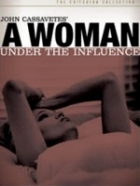 Žena pod vlivem (A Woman Under the Influence)