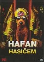Hafan hasičem (Firehouse Dog)