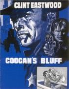 Cooganův trik (Coogan's Bluff)