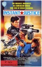 Okamžitá spravedlnost (Instant Justice)