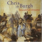 Chris de Burg - Beautiful Dreams