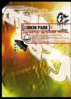 Linkin Park / Frat Party at the Pankake Festival