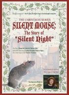 Tichá myš