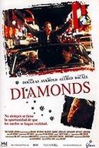 Honba za diamanty (Diamonds)