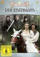 Željesboj (Der Eisenhans)