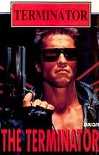 Terminátor (The Terminator)
