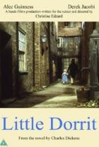 Malá Dorritka (Little Dorrit)
