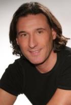 Julian Hicks