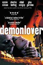 Demon Lover (Demonlover)