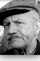 Josef Kozák