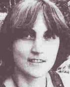 Jitka Walterová