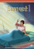 Samuel (Samuel the Boy Prophet)