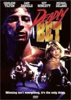 Smrtelná sázka (Deadly Bet)