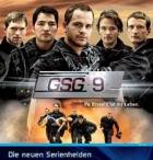 GSG 9: Speciální jednotka