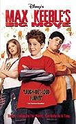 Velké průšvihy Maxe Kyblíka (Max Keeble´s Big Movie)