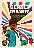 Černej Dynamit (Black Dynamite)