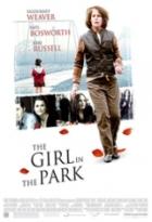 Dívka v parku (The Girl in the Park)