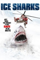 Polární žraloci (Ice Sharks)
