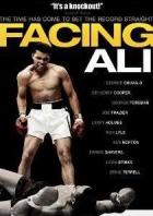 Muhammad Ali: Tváří v tvář (Facing Ali)
