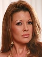 Raquel Devine Nude Photos 27