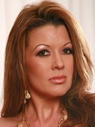 Raquel Devine naked 129