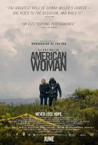 Americká žena (American Woman)
