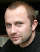 Michal Kaščák