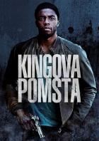 Kingova pomsta (Message from the King)