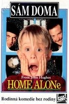 Sám doma (Home Alone)