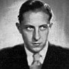 Ferdinand Pečenka