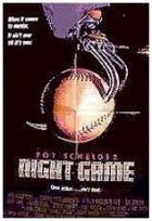 Noční hra (Night Game)