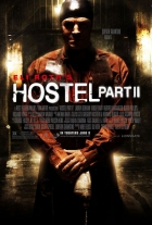 Hostel II (Hostel: Part II)
