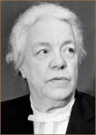 Varvara Massalitinova