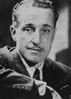 Eugenio de Liguoro