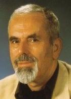 Jan Klusák