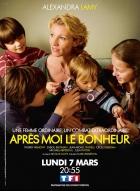Až odejdu (Après Moi le Bonheur)