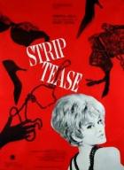 Striptýz (Strip-tease)