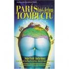 Paříž - Timbuktu (París-Tombuctú)