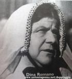 Dina Romano