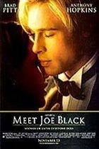 Seznamte se, Joe Black (Meet Joe Black)