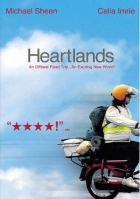 Krajina srdce (Heartlands)