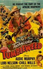 Tumbleweed (Three Were Renegades)