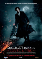 Abraham Lincoln: Lovec upírů (Abraham Lincoln: Vampire Hunter)