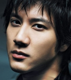Lee-Hom Wang