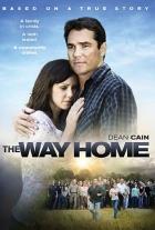 Zachraňte mého syna (The Way Home)