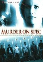 Odměna za vraždu (Murder on Spec)