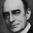 Jean Périer